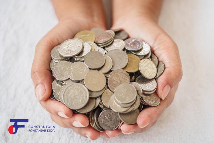 Taxa IPCA: por que comprar imóveis em 2021