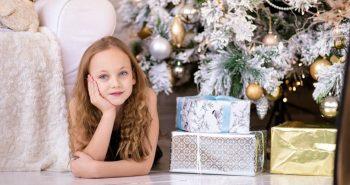 Ceia de Natal em apartamento pequeno: É possível?
