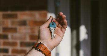 Apartamento minha casa minha vida: Financiamento em Curitiba e Região