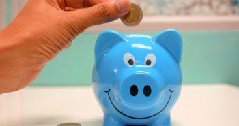 Como economizar para comprar um apartamento: dicas incríveis