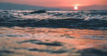 Por que investir em imóveis em Navegantes? Descubra