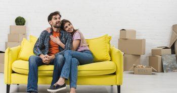 Regras Minha Casa Minha Vida: tire todas as suas dúvidas