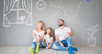 3 dicas para comprar apartamento quando se tem crianças