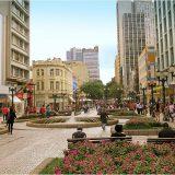 Por que morar no Centro de Curitiba? Conheça as vantagens
