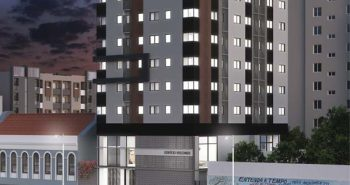 Residencial New Life Visconde