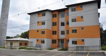 Residencial Vila Mariana