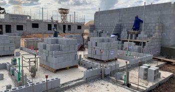 Construtoras em Curitiba: como escolher a melhor