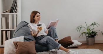 Área de lazer em casa: dicas de como fazer