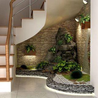 jardim-de-inverno-embaixo-da-escada